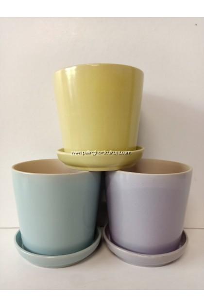 Decorative Pot Classic